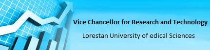 Vice Chancellor for Research and Technology