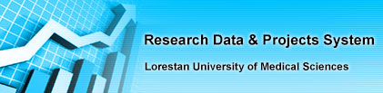 Management of Research Projects
